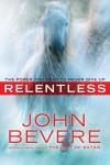 Relentless - John Bevere