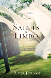 Saints in Limbo Cover