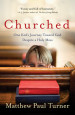 Churched - Matthew Paul Turner