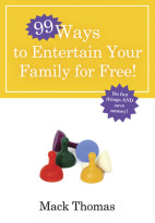 99 Ways to Entertain Your Family for Free (10)