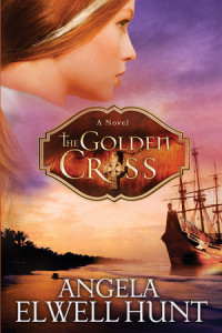 The Golden Cross