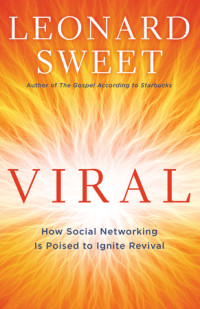 Viral by Leonard Sweet
