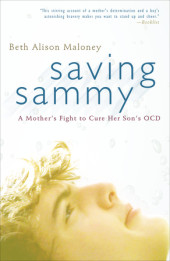 Saving Sammy