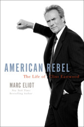 American Rebel Cover