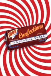 True Confections Cover