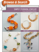 Simply Stunning Jewelry