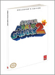 Super Mario Galaxy 2 Collector's Edition