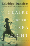 Edwidge Danticat on the Power of Community in Claire of the Sea Light