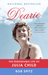 Explore Julia Child's Remarkable Life in Dearie