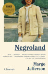 The Mysteries of Influence: A Note from the Author of Negroland