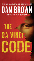The Da Vinci Code Written by Dan Brown