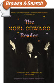 The  Noel Coward Reader