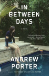 Andrew Porter's Debut Novel Is a Portrait of a Family on the Brink