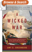 A Wicked War