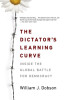 The Dictator's Learning Curve