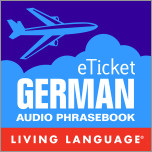 eTicket German