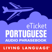 eTicket Portuguese Cover