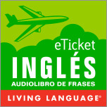 eTicket Ingles