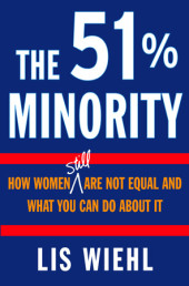 The 51% Minority Cover