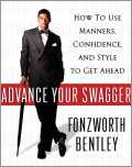 Advance Your Swagger