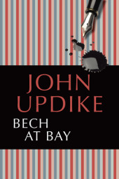 Bech at Bay Cover