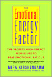 The Emotional Energy Factor