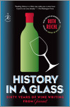 History in a Glass