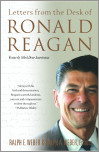Letters from the Desk of Ronald Reagan