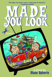 Made You Look Cover