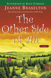 The Other Side of Air Cover