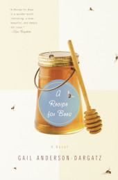A Recipe for Bees