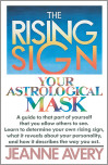 The Rising Sign