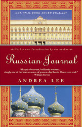 Russian Journal