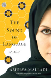 The Sound of Language Cover