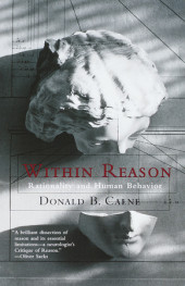 Within Reason Cover