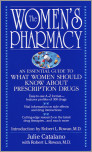 The Women's Pharmacy