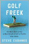Golf Freek