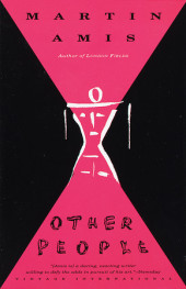 Other People Cover