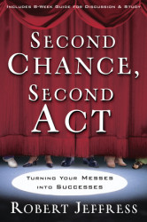 Second Chance, Second Act