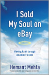 I Sold My Soul on eBay