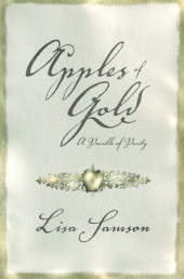 Apples of Gold Cover