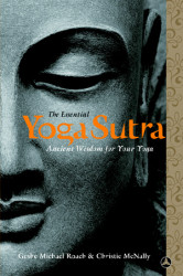 The Essential Yoga Sutra