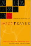BodyPrayer