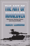 The Art of Maneuver