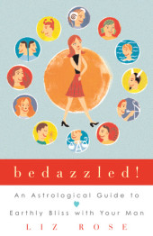 Bedazzled! Cover