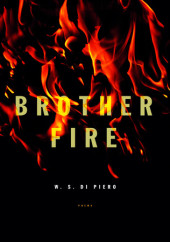 Brother Fire