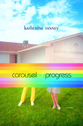 Carousel of Progress Cover