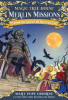 Magic Tree House #30: Haunted Castle on Hallows Eve