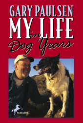 My Life in Dog Years Cover