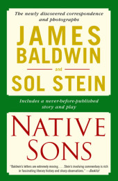 Native Sons Cover